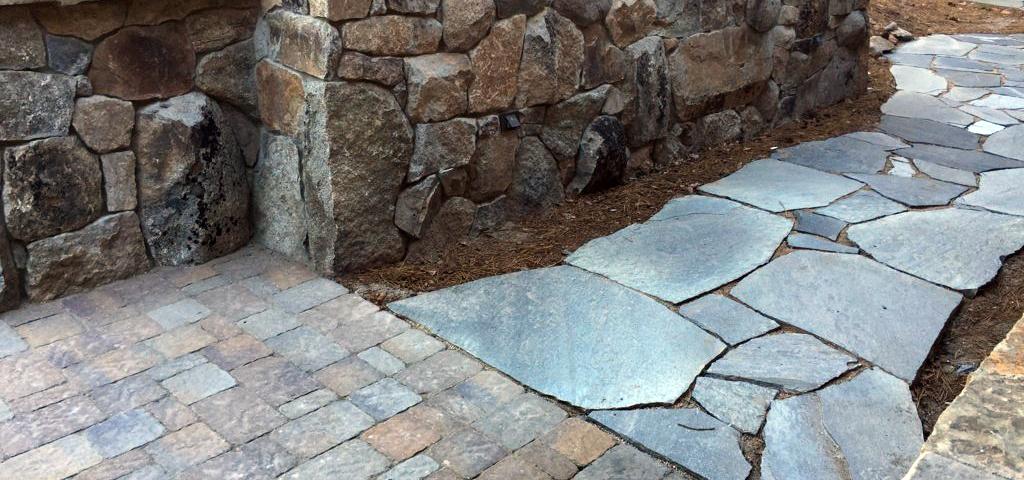 FAQ Masonry Sierra Granite Surround for Hot Tub