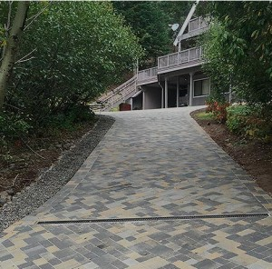Create Beautiful Driveways, Decks, And Patios