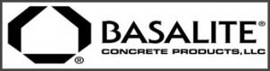 Basalite logo