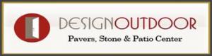 Design Outdoor logo