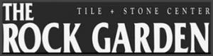 The Rock Garden logo