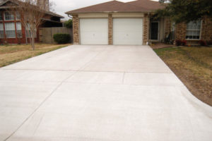 concrete pavers for driveway Eric's Concrete Pavers