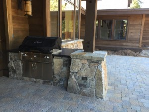 BBQ with Natural Granite Surround (FILEminimizer)