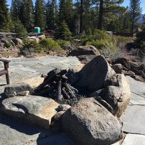 Fire Pit Gallery (2)