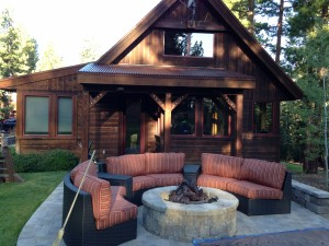 Fire Pit Gallery (3)