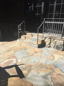 Stampede Natural Stone  (FILEminimizer)