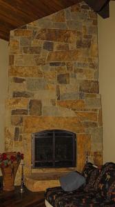 Fireplace14