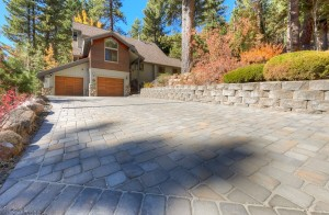 Heated-Driveway-Gallery-min