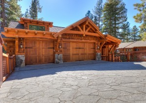 Heated-Pavers-Driveway-Gallery-min