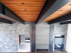 Interior-Stone-Veneer-Gallery