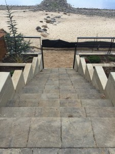 Lafit Slab Victorian Steps to Lake Tahoe  (FILEminimizer)