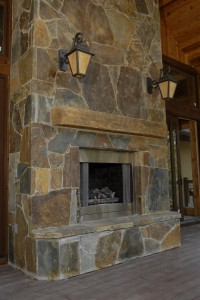 exterior_natural_stone_fireplace