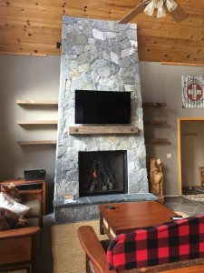fireplace-new