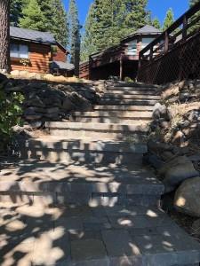 steps-gallery-1