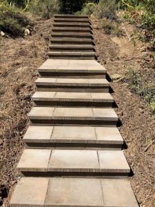steps-gallery-3