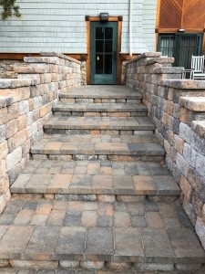 steps-gallery-4